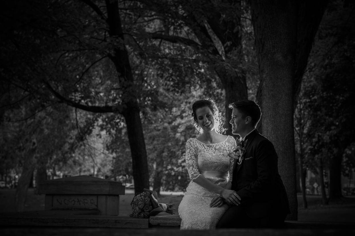 parc du mont royal montreal average price for wedding photographer montreal