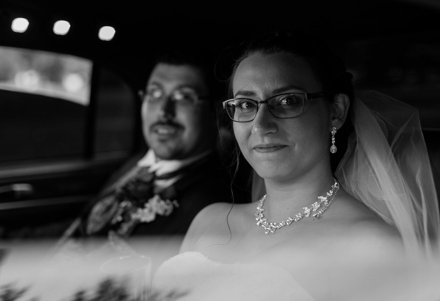 photo Laval Montreal mariage