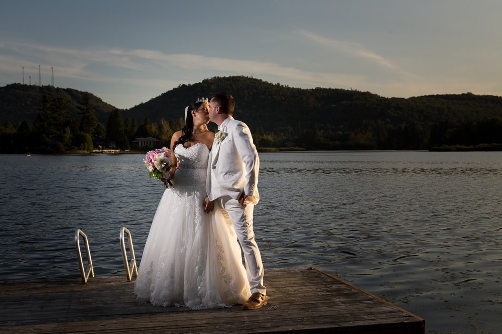 best wedding photographers montreal